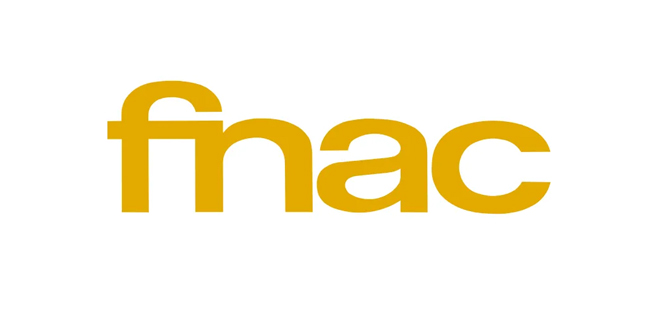Lien Fnac logo amandinedeslandes.fr