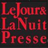 Lejour&Lanuit