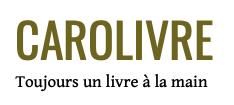 Carolivre
